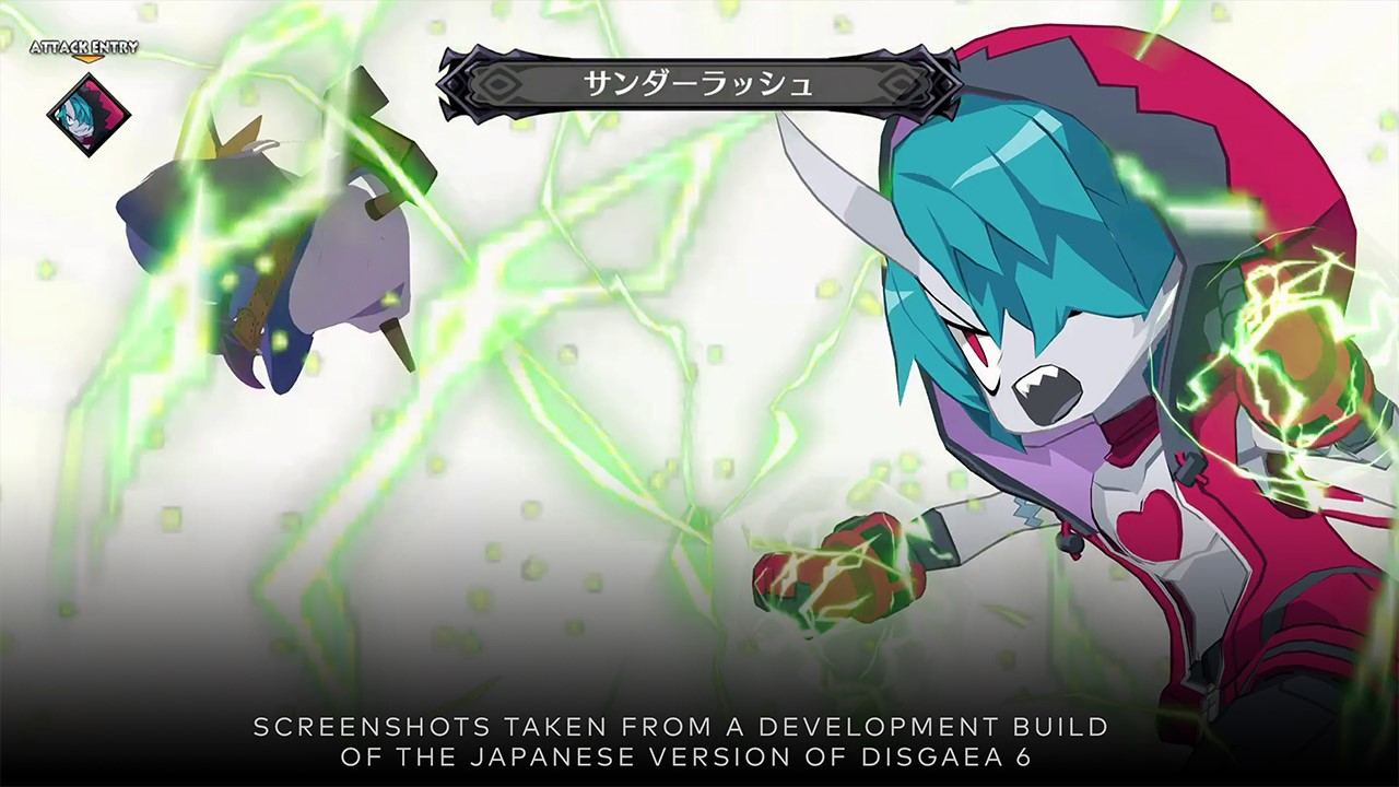disgaea-6-in-game-16-by-9