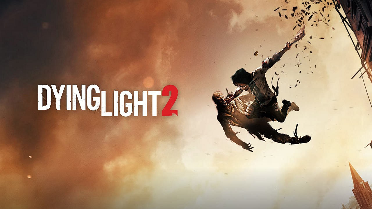 dying-light-2