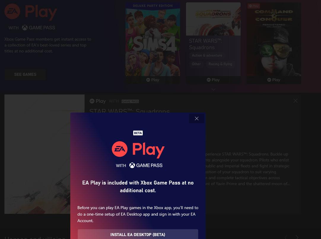 ea-play-download