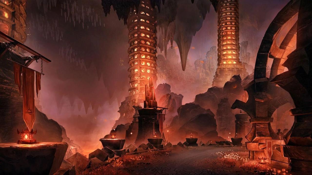 eso-the-cauldron
