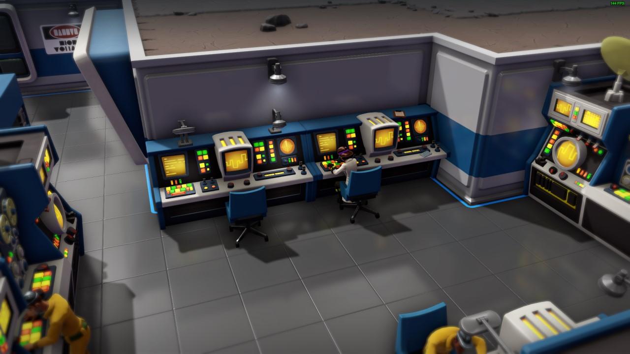 maligno-genio-2-consola-de-computadora