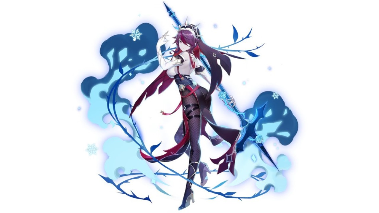 genshin-impact-rosaria-temp