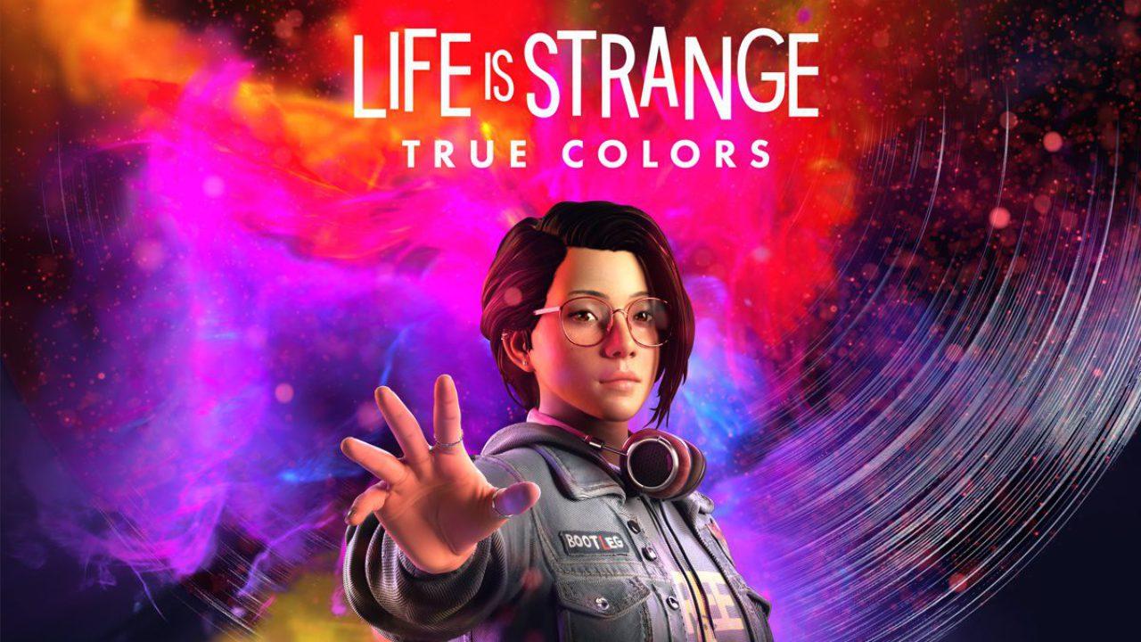 life-is-strange-true-colors-portada_d7eq.1200-1280x720-1