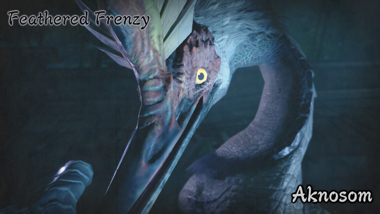 monster-hunter-rise-aknosom-1