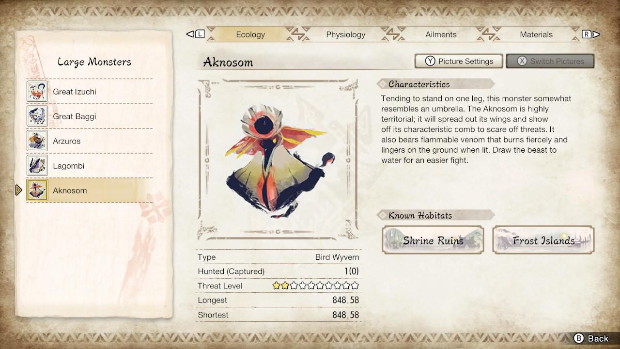 monster-hunter-rise-aknosom-overview