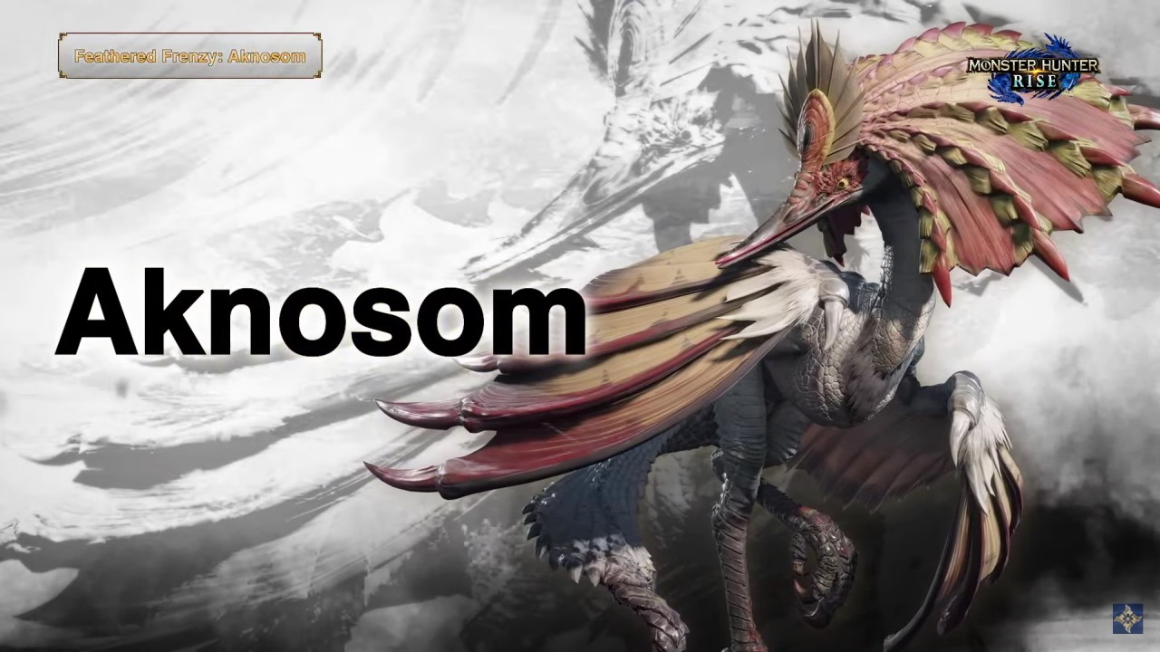 monster-hunter-rise-aknosom