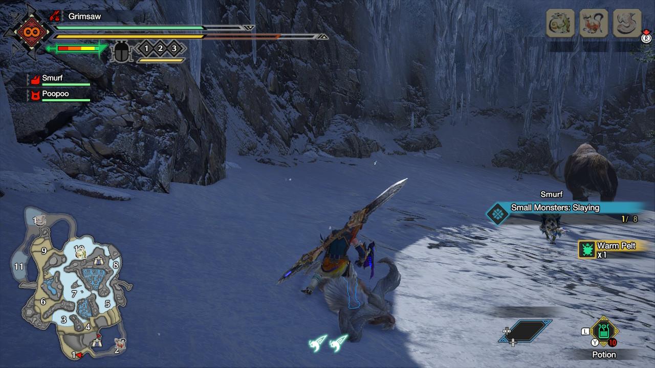 monster-hunter-rise-anteka2