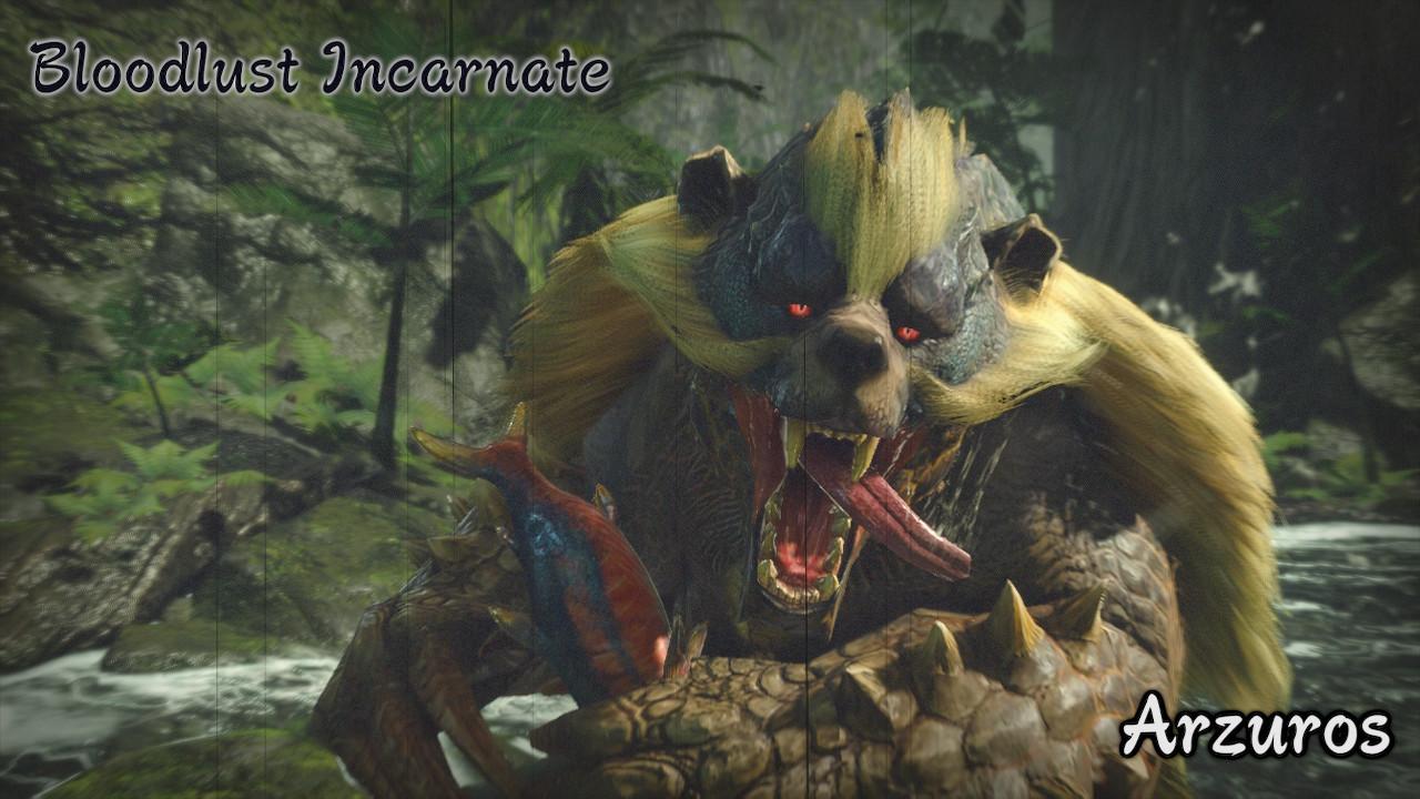 monster-hunter-rise-arzuros
