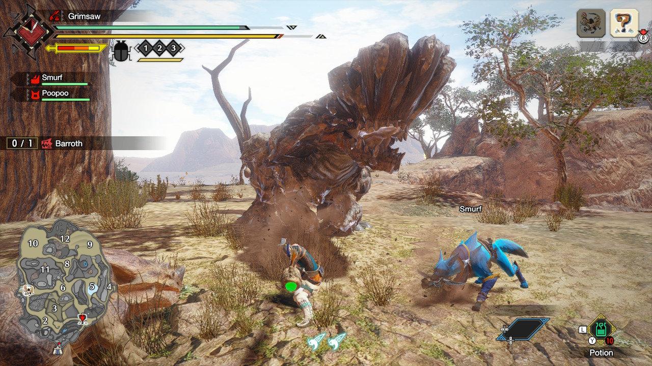 monster-hunter-rise-barroth-fight-1