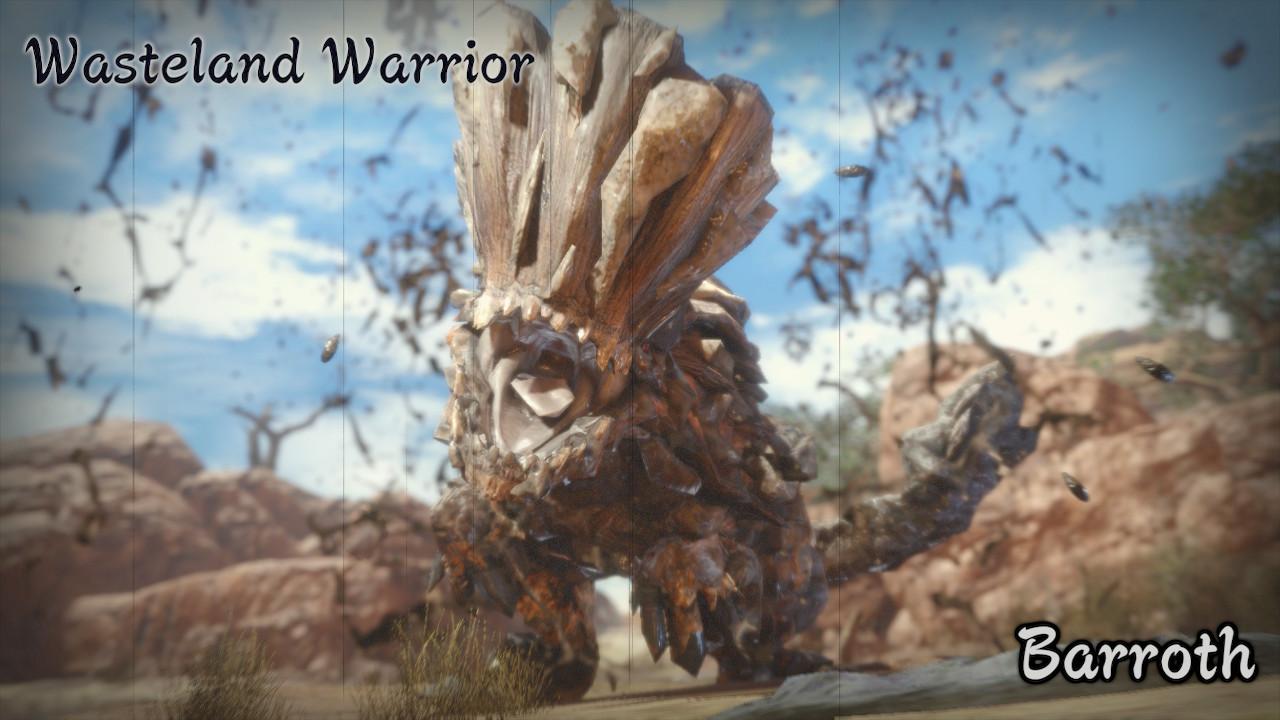 monster-hunter-rise-barroth