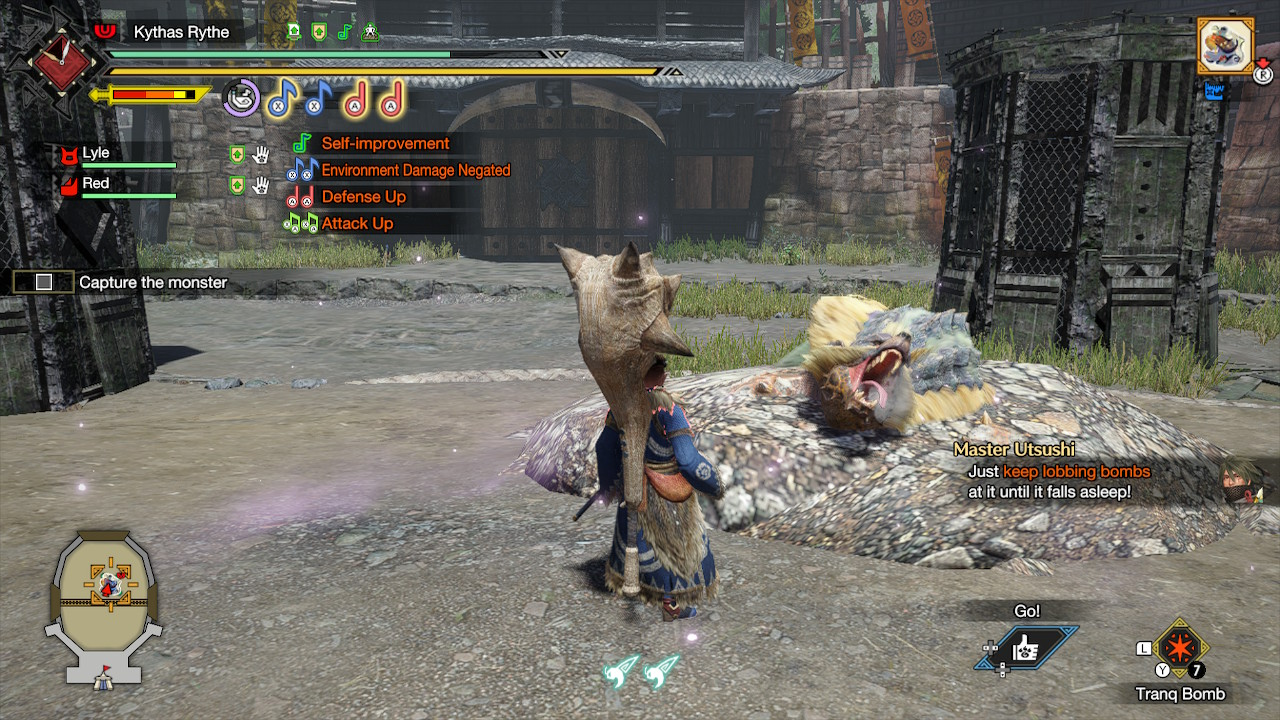 monster-hunter-rise-capture