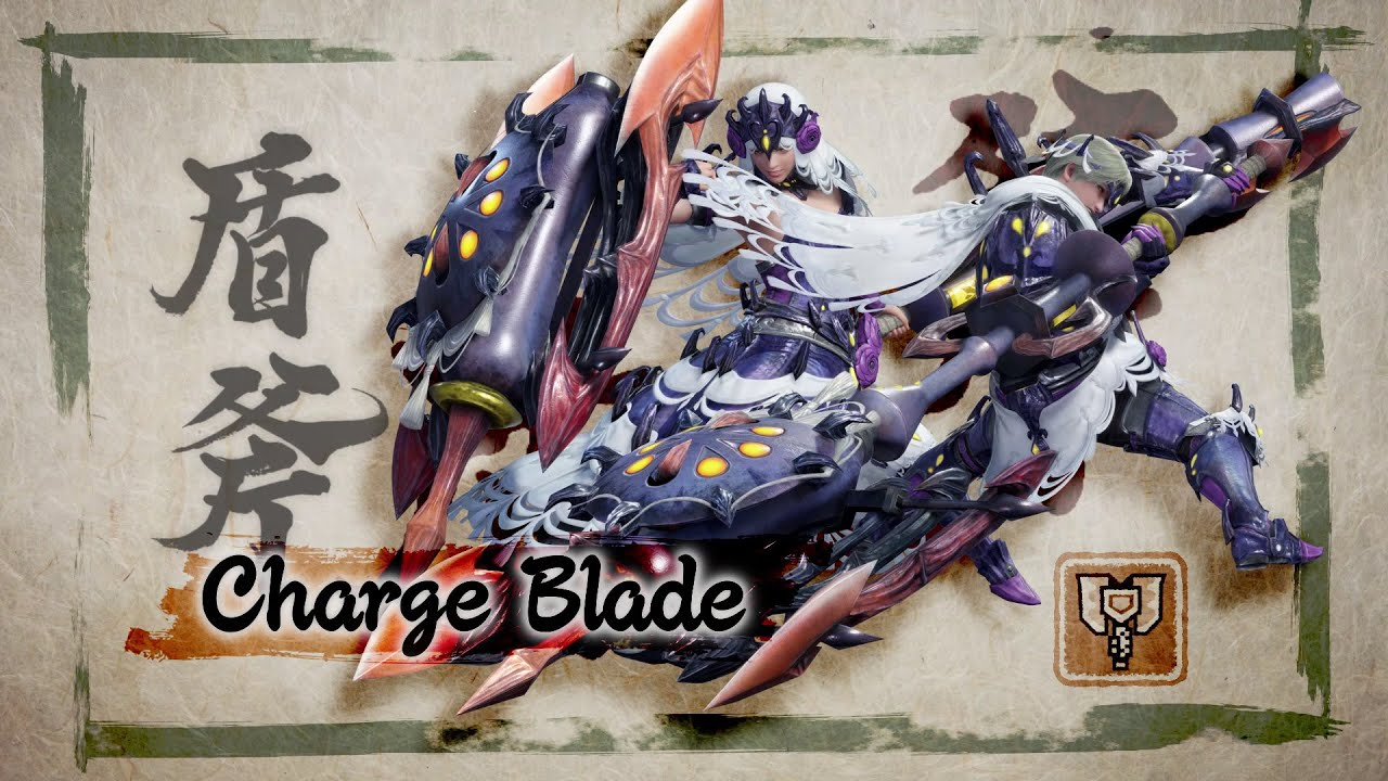 monster-hunter-rise-charge-blade