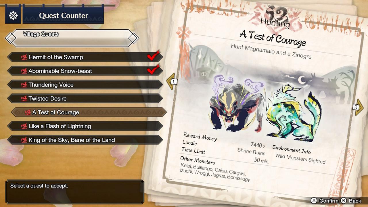 monster-hunter-rise-commendation