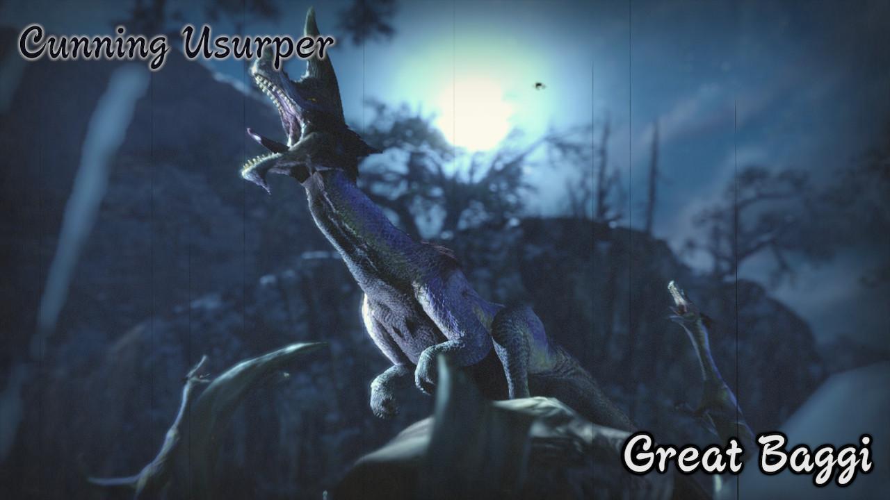 monster-hunter-rise-great-baggi