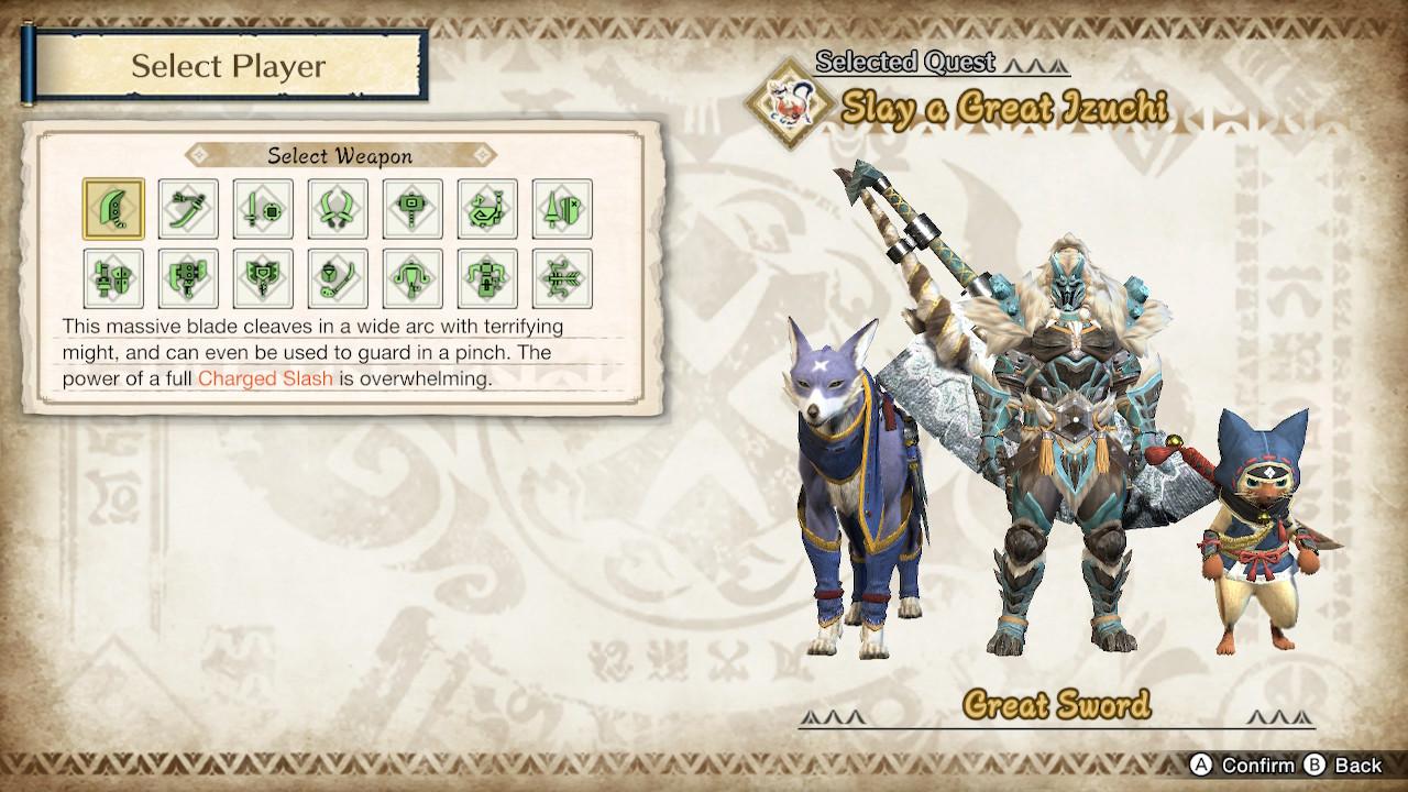 monster-hunter-rise-great-sword-build