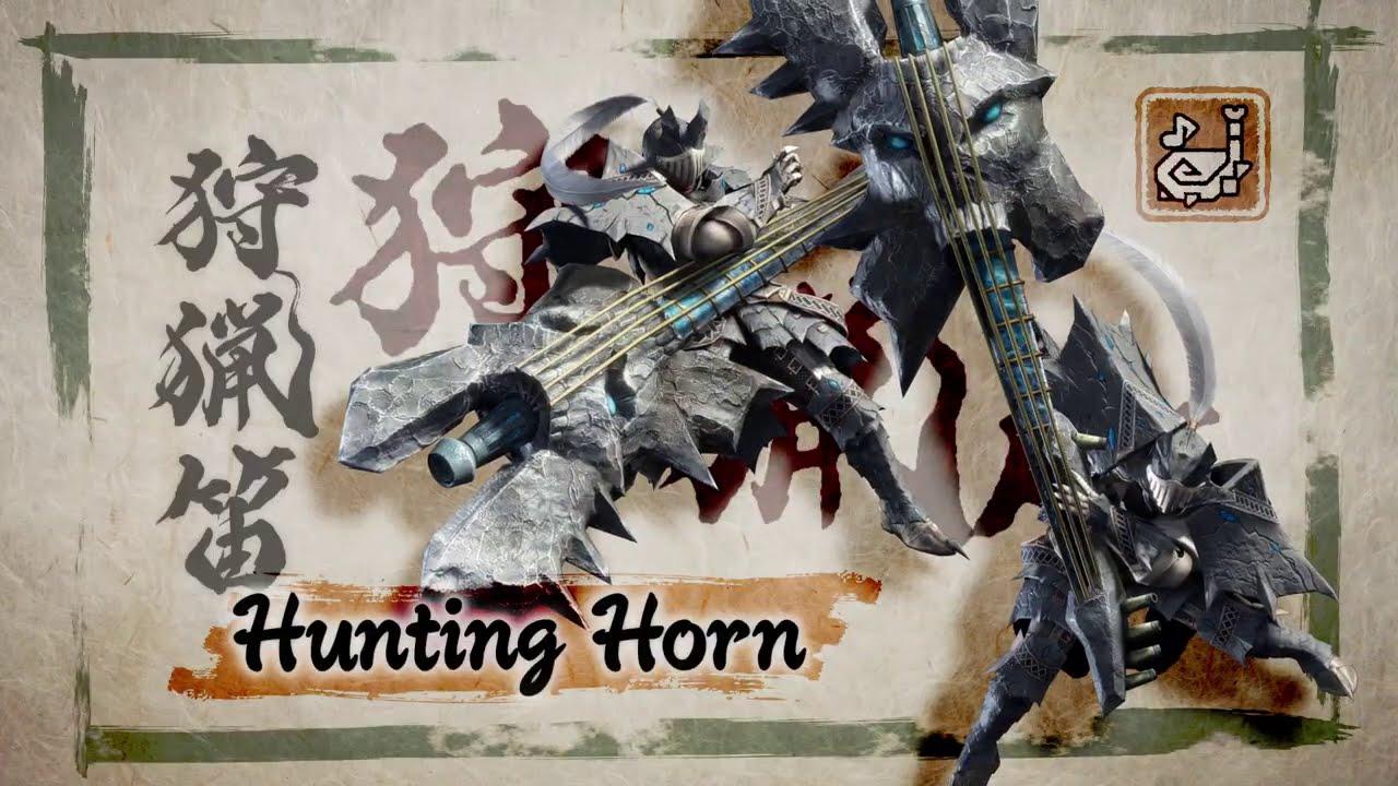 monster-hunter-rise-hunting-horn
