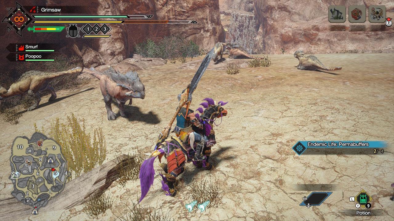monster-hunter-rise-kestodon