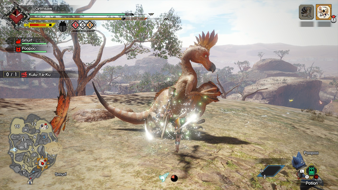 monster-hunter-rise-kulu-ya-ku-fight
