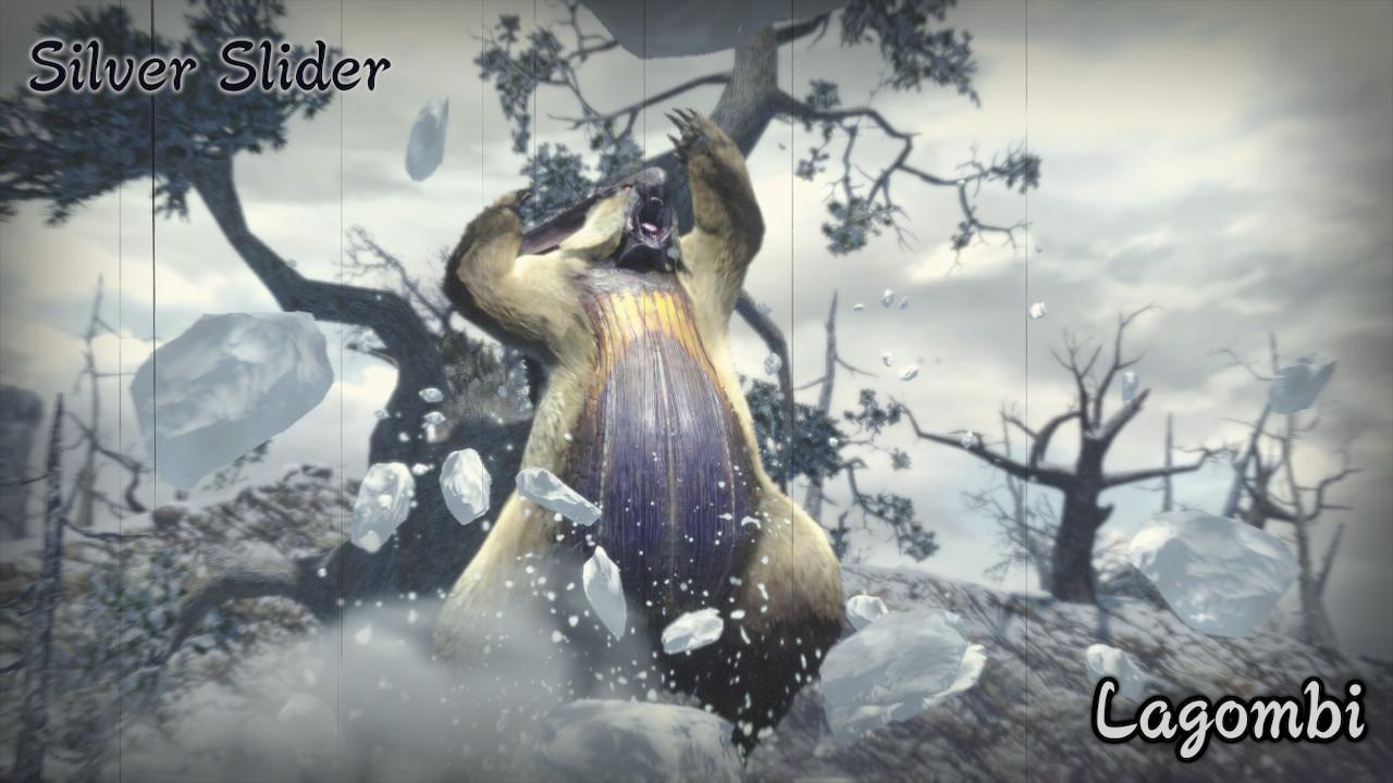 monster-hunter-rise-lagombi