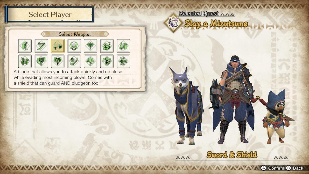 monster-hunter-rise-long-sword-and-shield-build