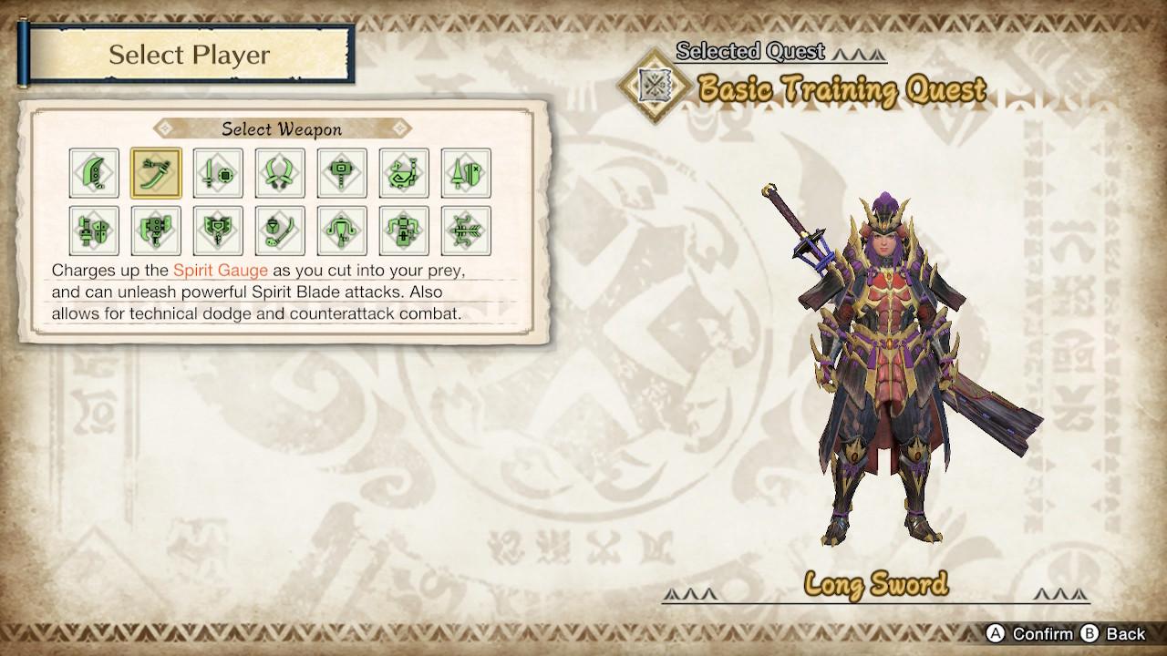 monster-hunter-rise-long-sword-build