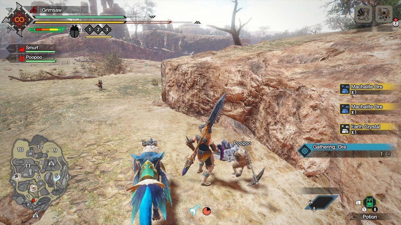 monster-hunter-rise-machalite-ore1