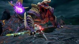 Monster Hunter Rise Will Receive Free Title Updates, Second Demo Coming Soon