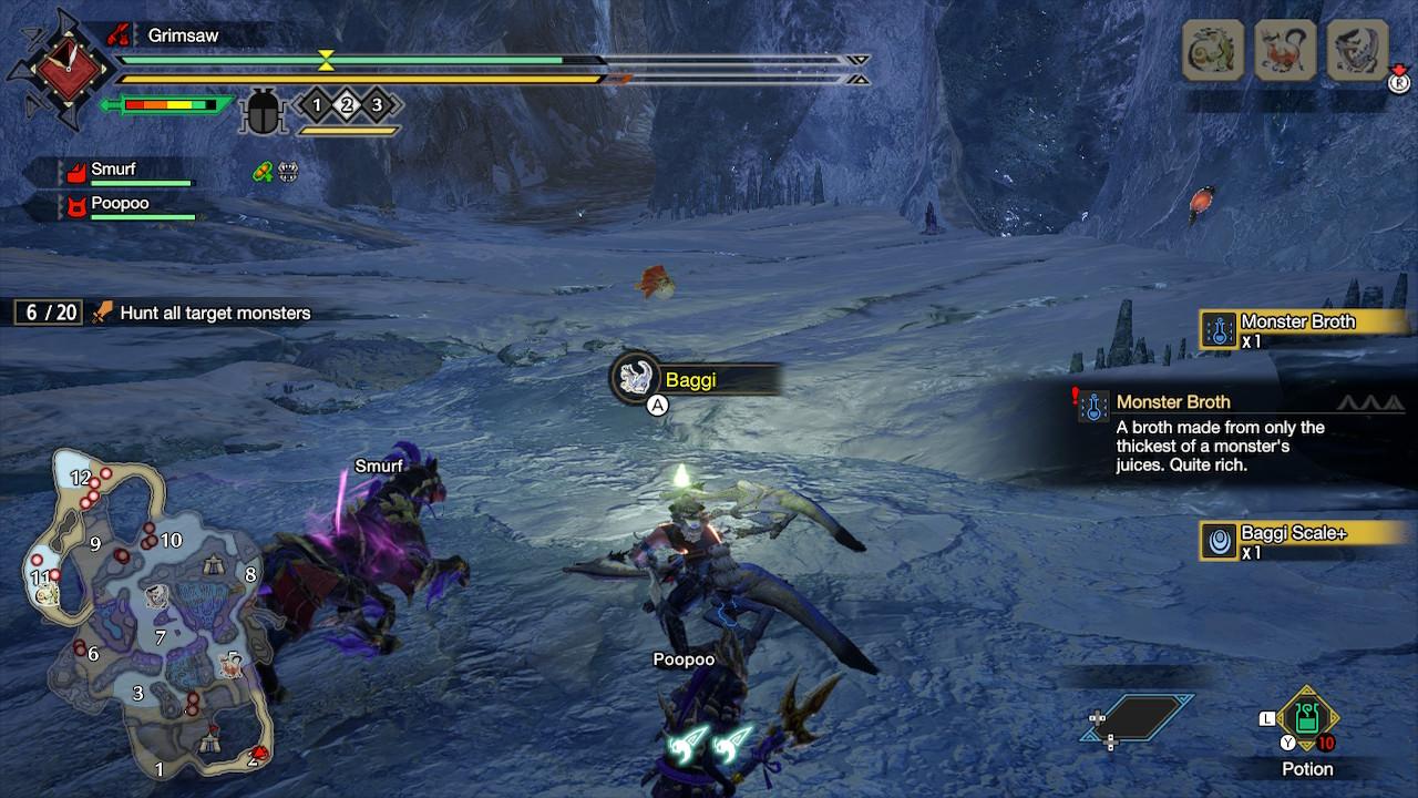 monster-hunter-rise-monster-broth