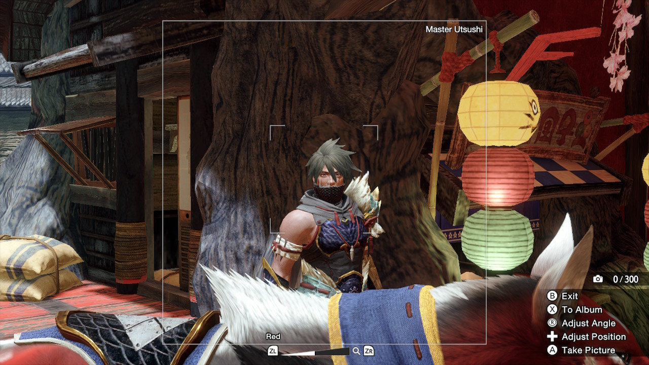 monster-hunter-rise-photo-mode-active-1