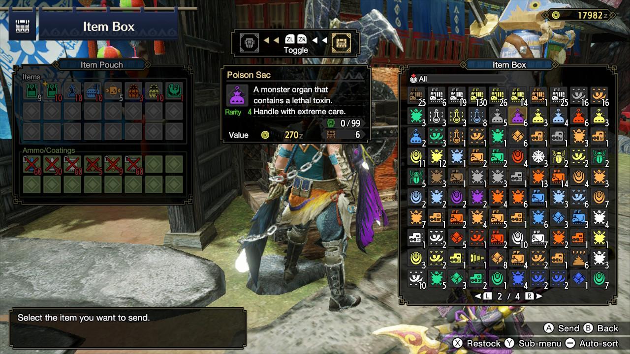 monster-hunter-rise-poison-sac
