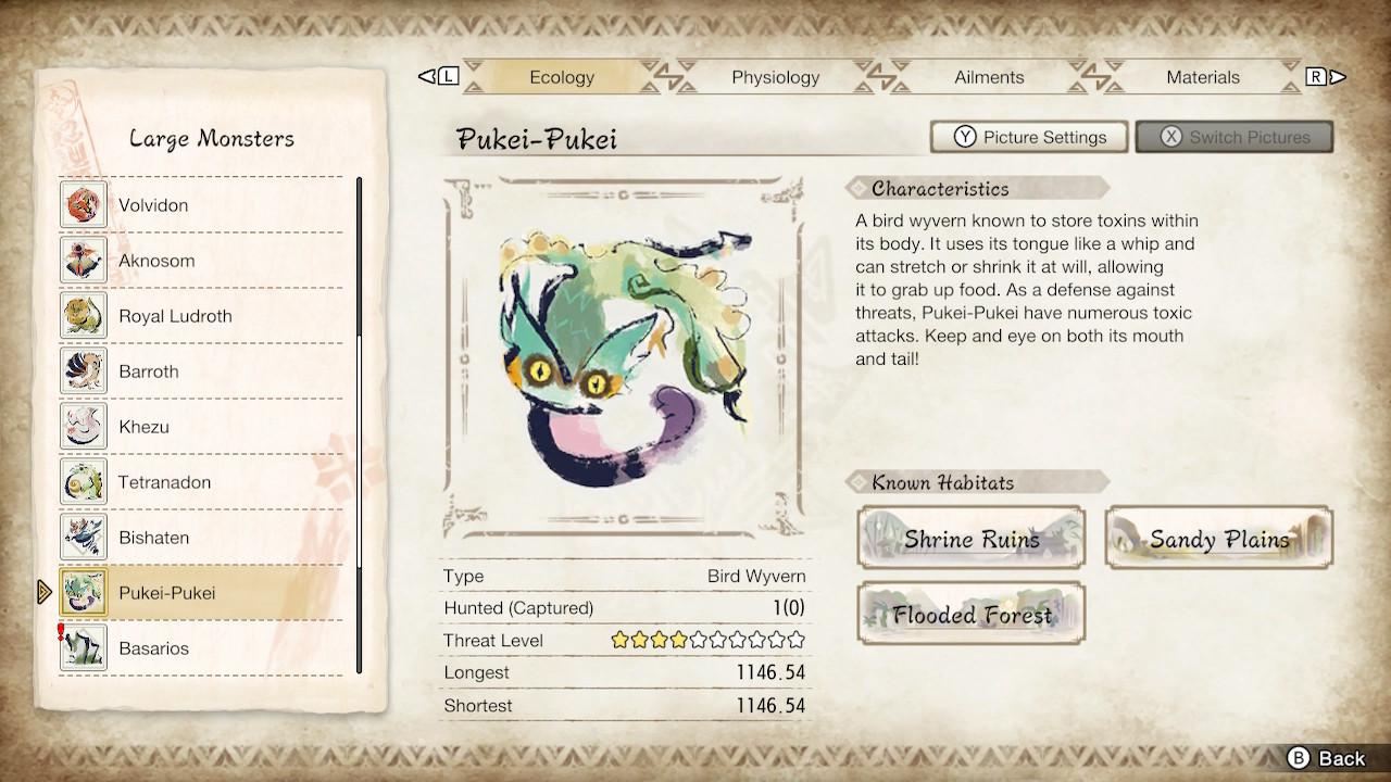 monster-hunter-rise-pukei-pukei-overview