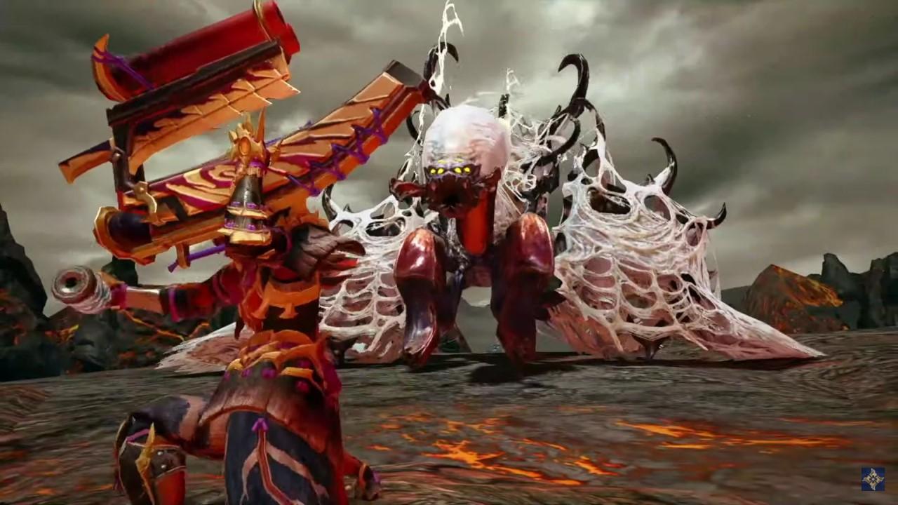 monster-hunter-rise-rakna