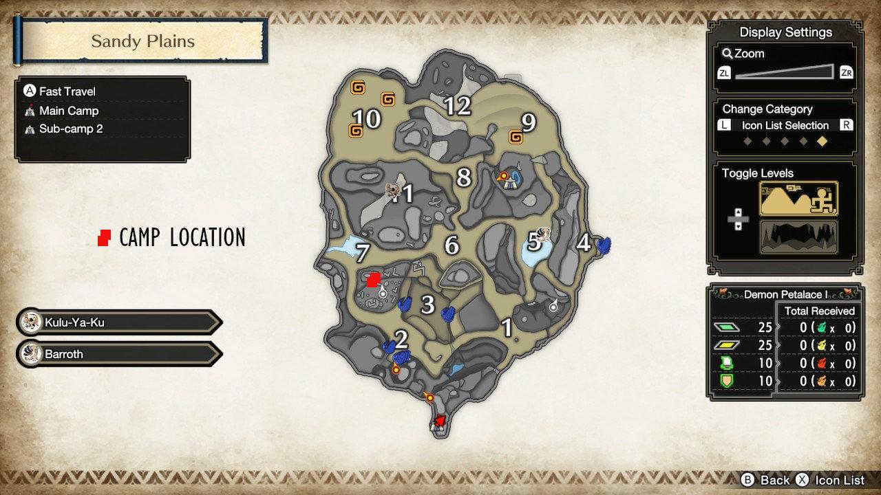 monster-hunter-rise-sandy-plains-sub-camp