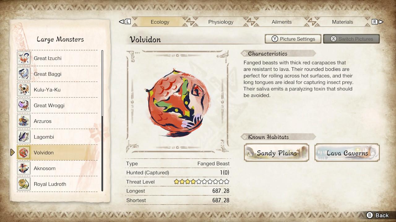 monster-hunter-rise-volvidon-overview