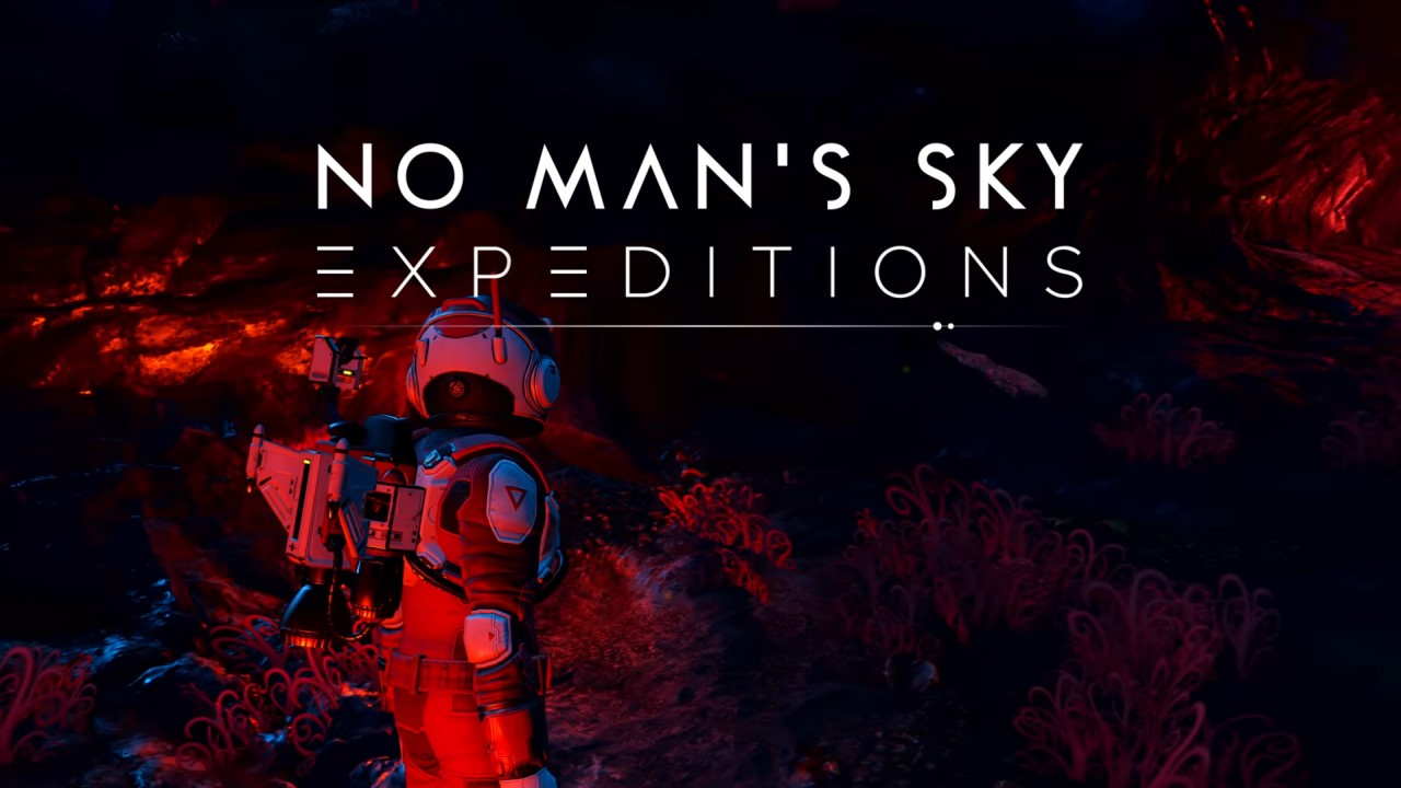 nms-expeditions