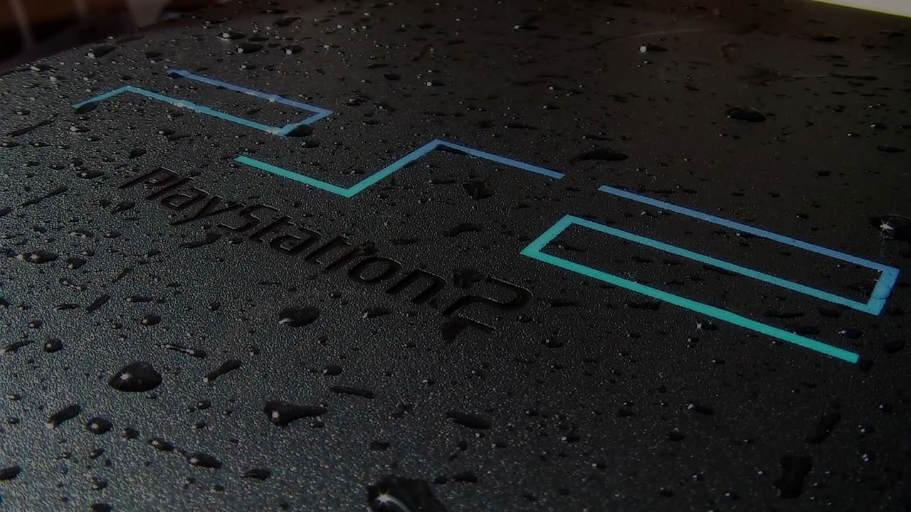 ps2-logo-wet