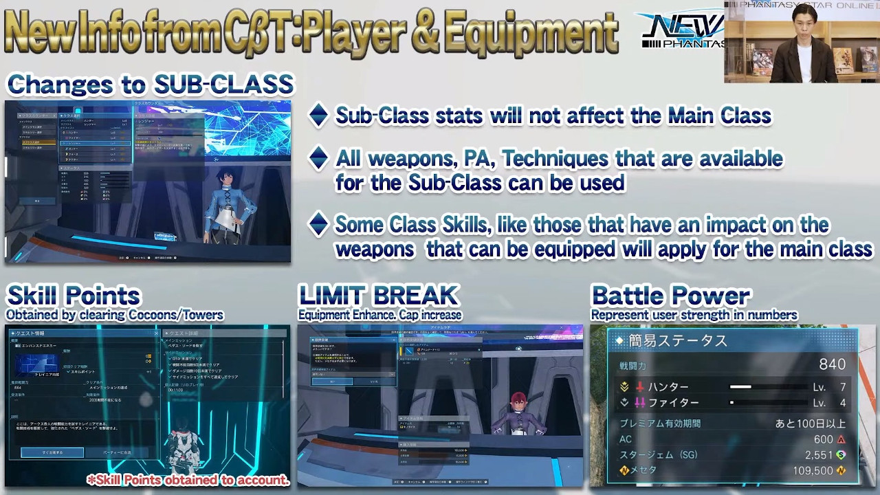 pso2-new-genesis-player-and-equipment