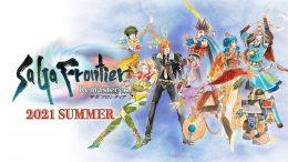 saga_frontier_remast_logo-1.