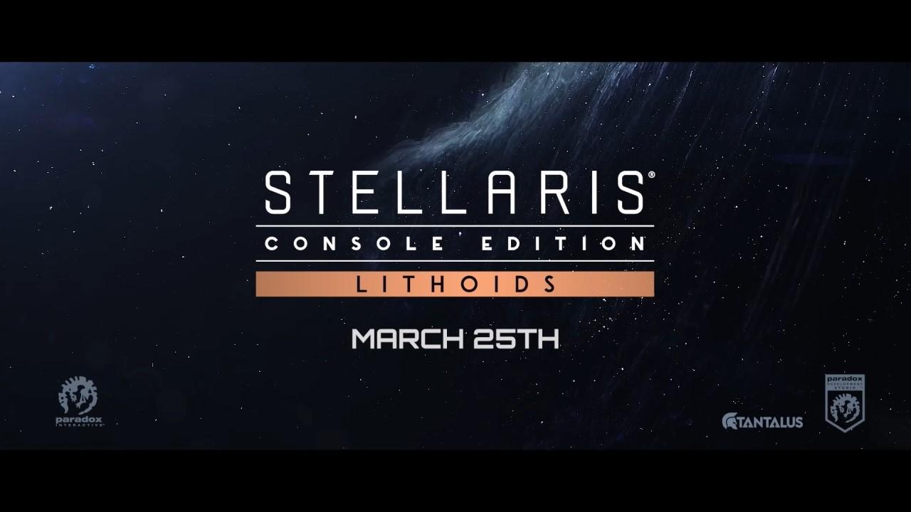 stellaris-console-edition-lithoids
