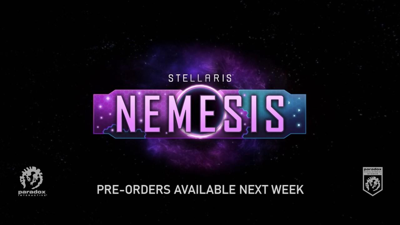 stellaris-nemesis-title