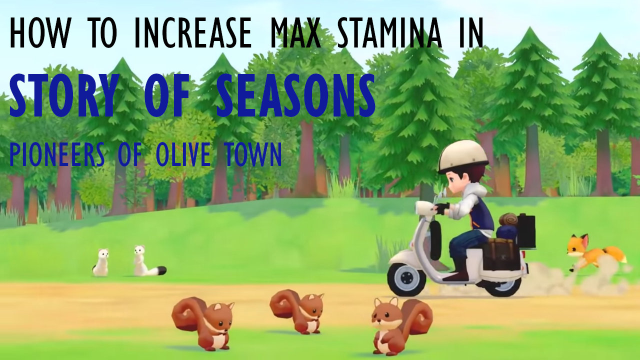 story-of-seasons-pioneers-of-olive-town-how-to-increase-max-stamina-1