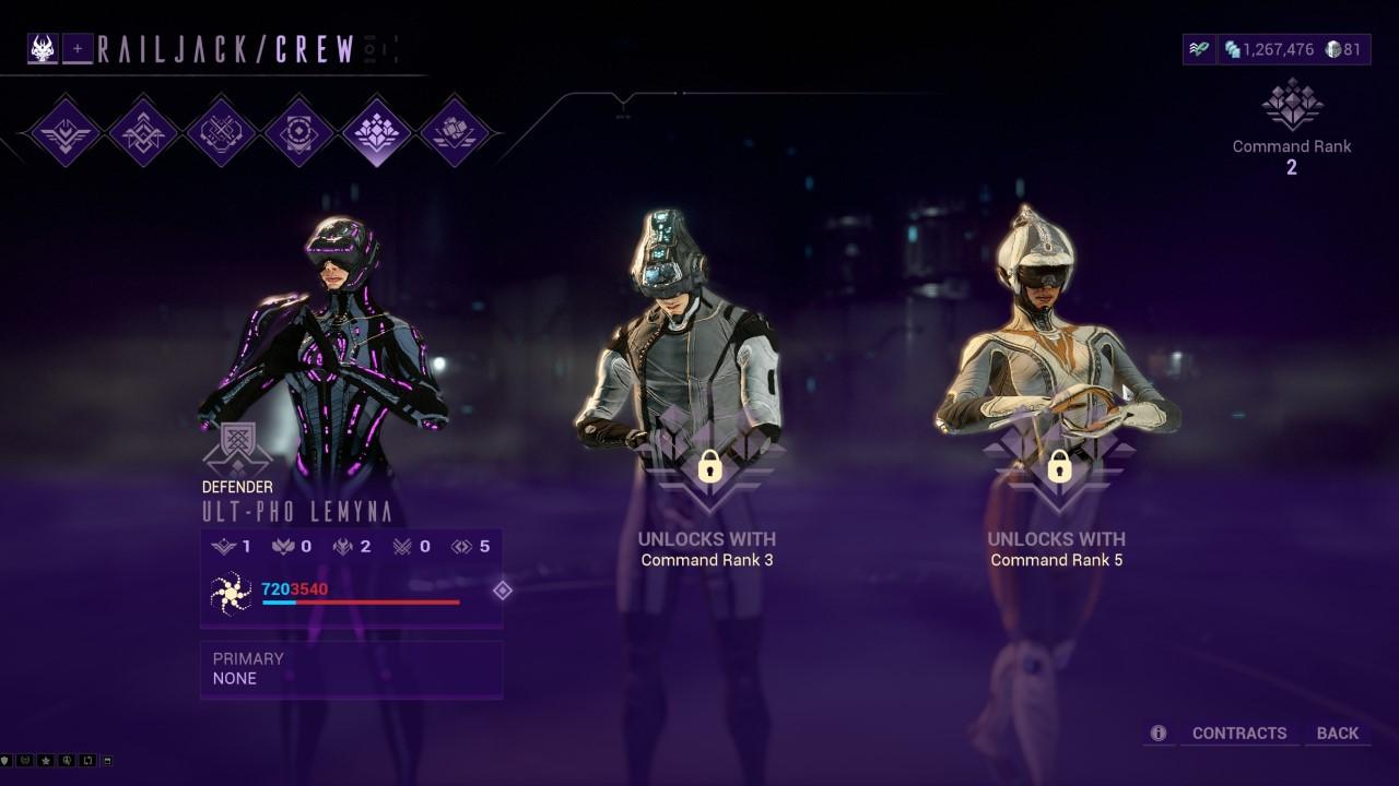 warframe-railjack-crew-all