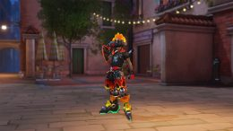 Overwatch Archives How to Get Stars