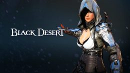 Black Desert Update 1.78 Patch Notes