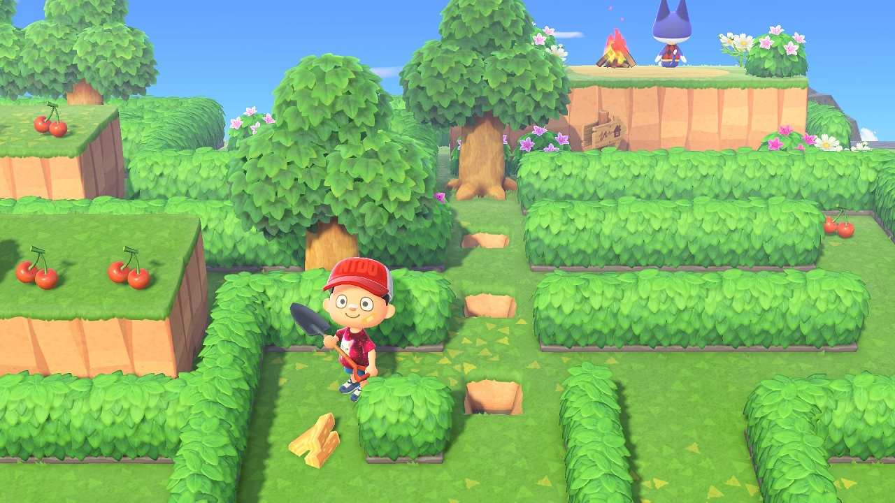 Animal-Crossing-New-Horizons-Update-1.10.0-Patch-Notes-