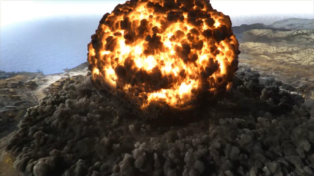 Call-of-Duty-Warzone-Destruction-of-Verdansk