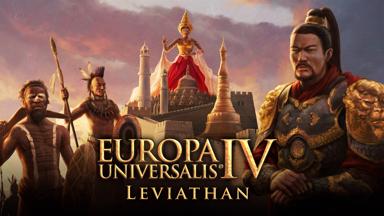 Europa-Universalis-IV-Leviathan