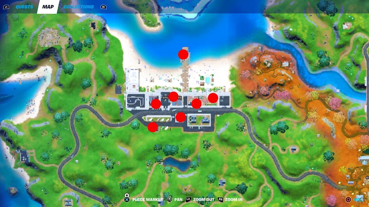 Fortnite-Safe-Locations