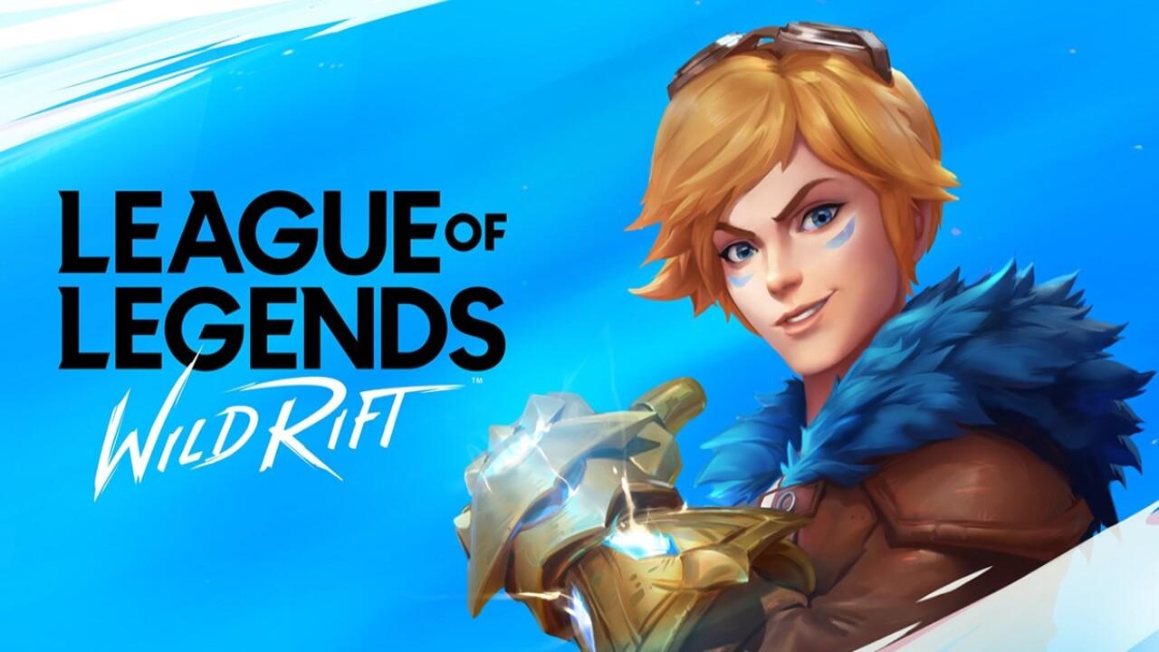 League-of-Legends-Wild-Rift-Consoles-PS4-Xbox