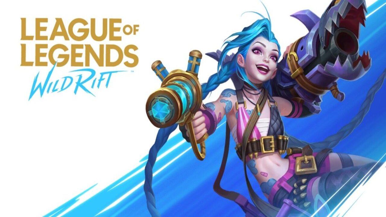 League-of-Legends-Wild-Rift-Jinx